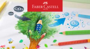 Безопасность и экологичность при создании детских товаров для творчества.