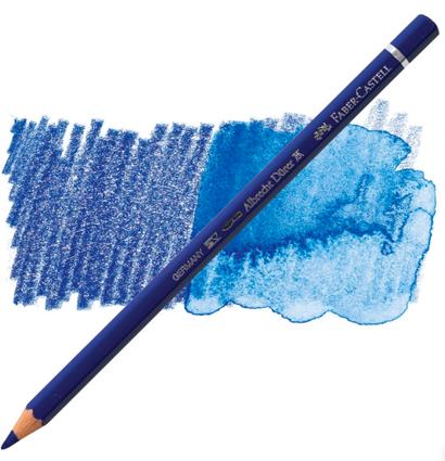 Акварельный карандаш Albrecht Durer